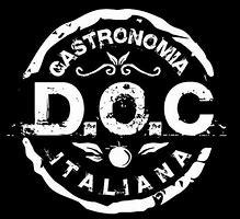 gastronmia doc