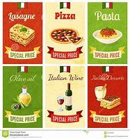 gastronomia italiana3