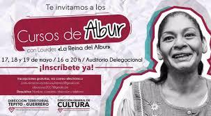albures5