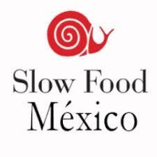 slow food 5