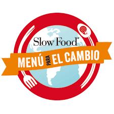 slow food 6